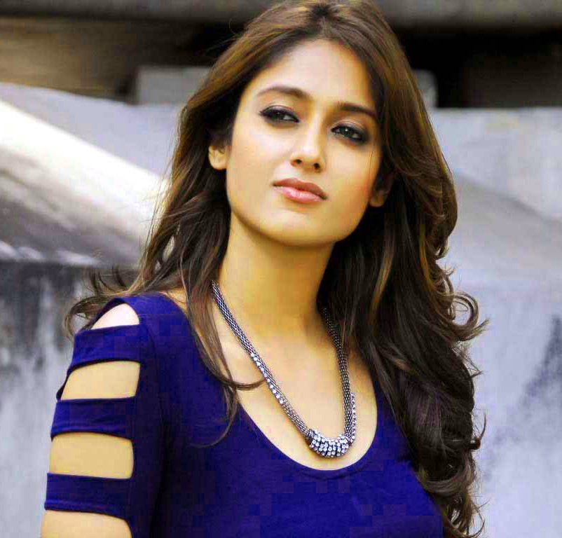 Bollywood Actress Images Photo Pics Wallpaper Pictures Download