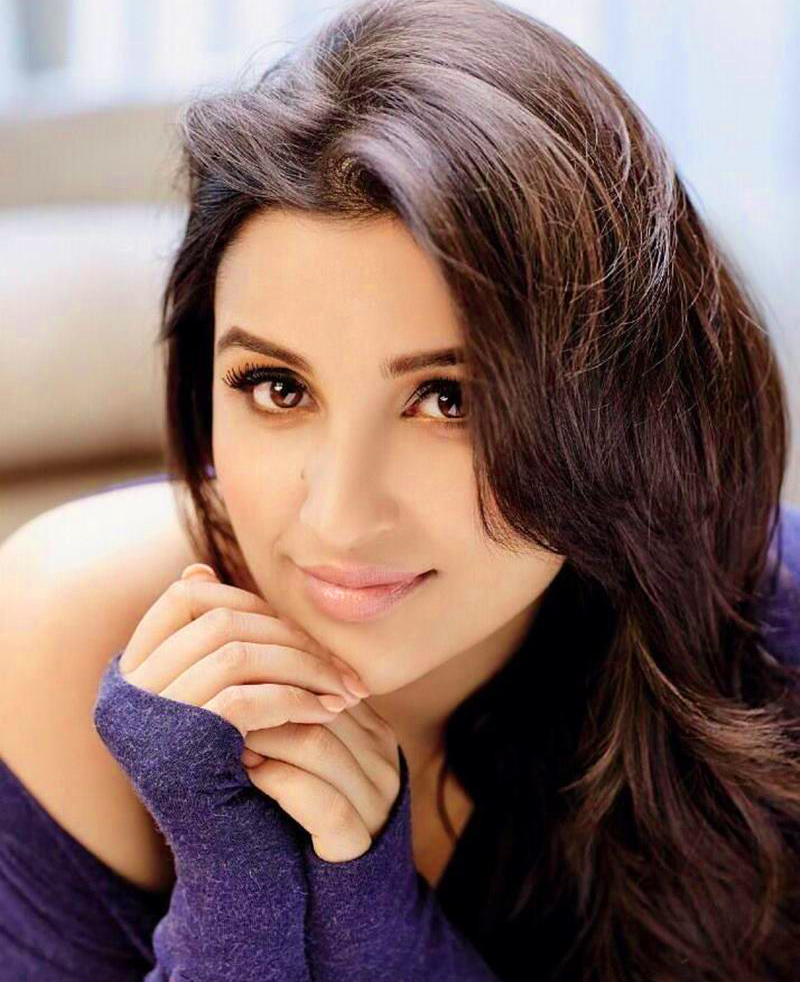 Bollywood Actress Images Photo Pics Wallpaper Pictures Free Download