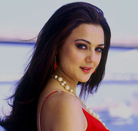 Bollywood Actress Images Photo Pics Wallpaper Pictures Free HD