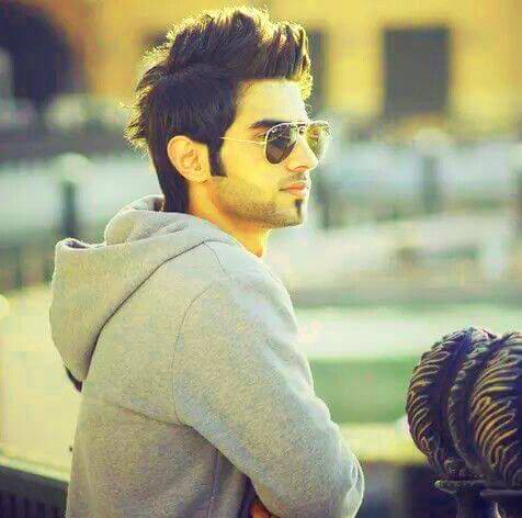 Cool boy whatsapp dp Images Photo Pictures Wallpaper Pics Download