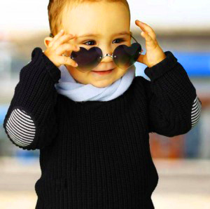 Cool boy whatsapp dp Images Photo Pictures Wallpaper Pics Free HD