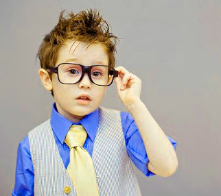 Cool boy whatsapp dp Images Photo Pictures Wallpaper Pics Free Download