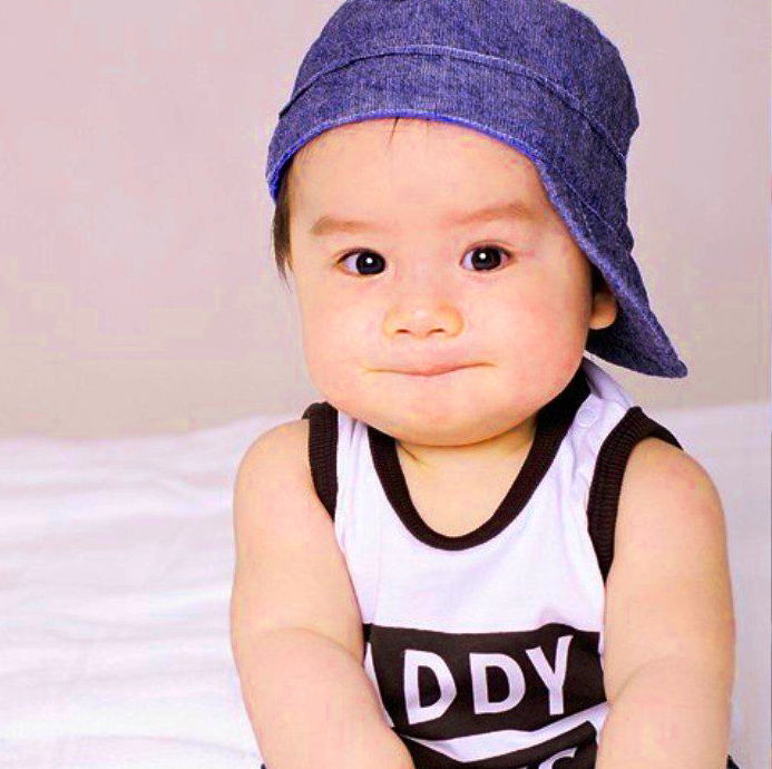 Cute Baby Boy Images  Photo Wallpaper Pictures Pics Free HD Download For Whatsapp