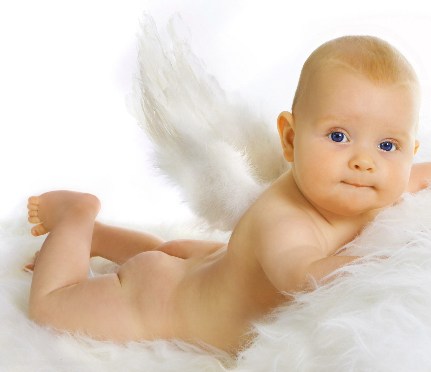 Cute Baby Boy Images  Photo Wallpaper Pictures Pics Free Download