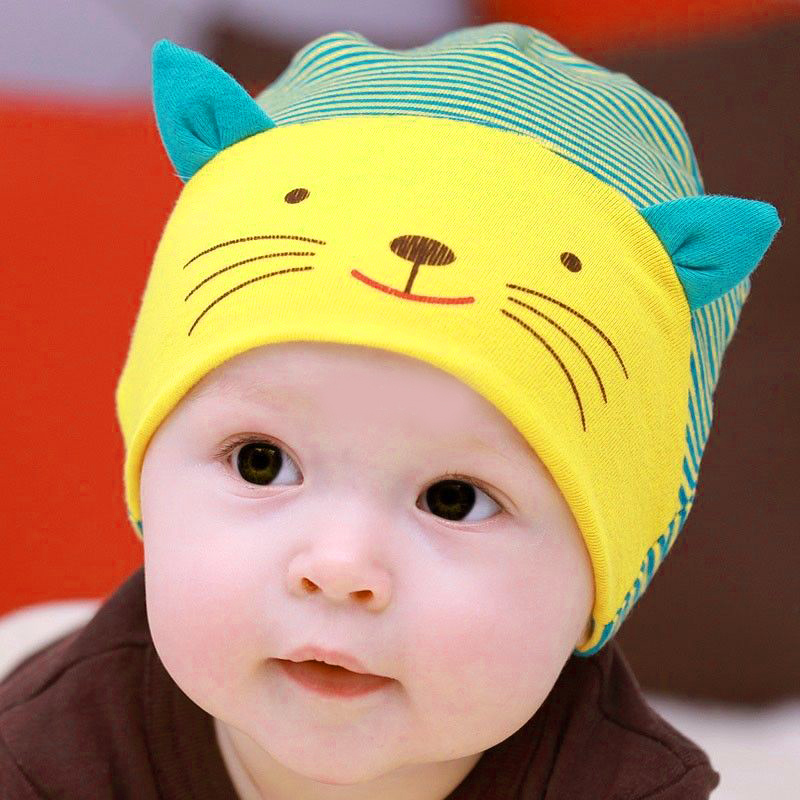 Cute Baby Boy Images  Photo Wallpaper Pictures Pics Download