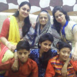 Family group images Pics for whatsapp dp download – 178+ फैमिली स्टेटस इमेजेज