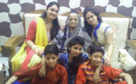 Family group images Pics for whatsapp dp download - 178+ फैमिली स्टेटस इमेजेज