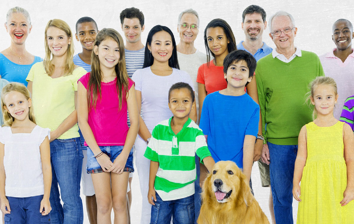 Family group images Pics for whatsapp dp Images Wallpaper Pics Photo HD Download