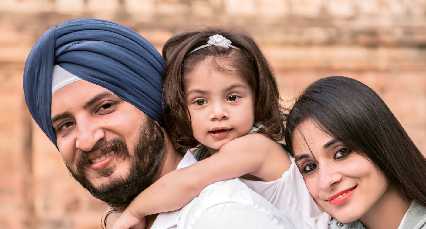Family group images Pics for whatsapp dp Images Wallpaper Pics Photo Free HD