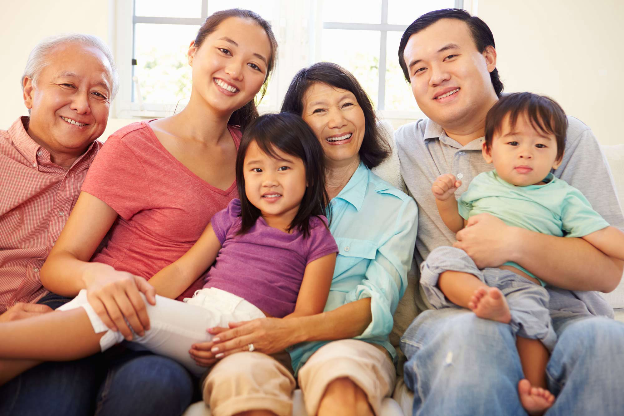 Family group images Pics for whatsapp dp Images Wallpaper Pics Photo Free Download