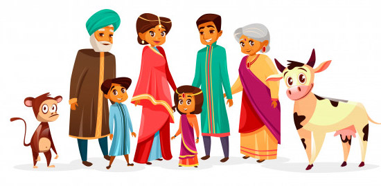 Family group images Pics for whatsapp dp Images Wallpaper Pics Photo Free HD Download
