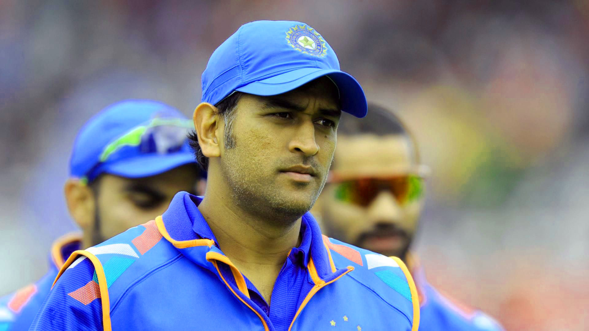 INDIAN CRICKET TEAM PLAYER IMAGES PHOTO PICS FREE HD