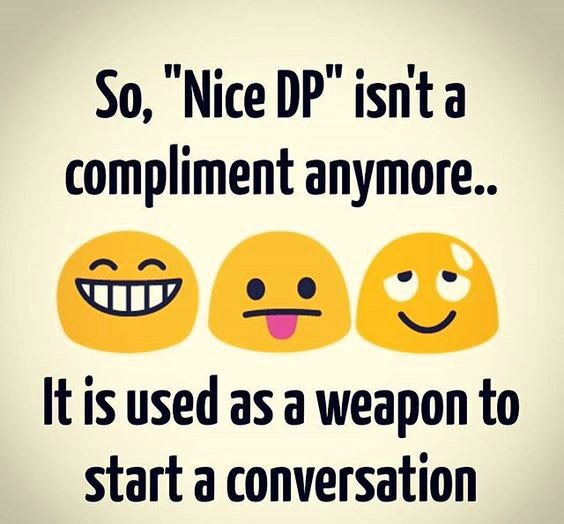 Funny Whatsapp DP Images Status Photo Wallpaper Photo Pics Free Download
