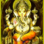 Ganesha Images Wallpaper Photo Pics Download HD – 155+ गणेशा इमेजेज
