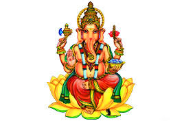Hindu God Lord Ganesha Images Photo Pics Pictures Wallpaper HD Download