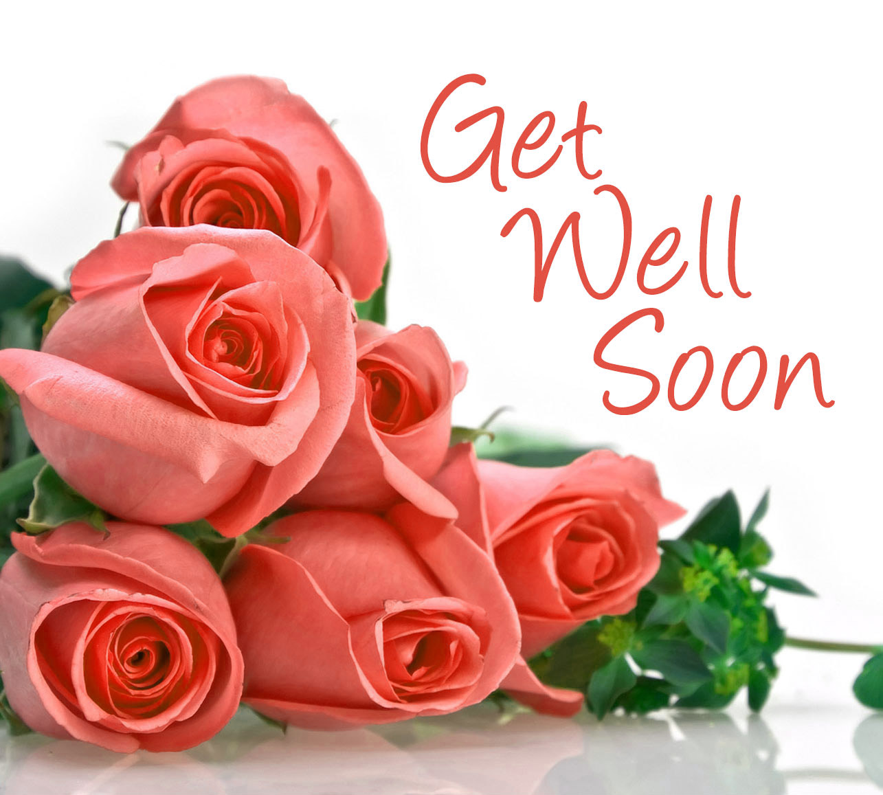 Get Well Soon Images for daughter lover Best Friend hd for Whatsapp Photo Pictures Pics HD Download