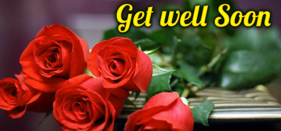 Get Well Soon Images for daughter lover Best Friend hd for Whatsapp Photo Pictures Pics Free Download