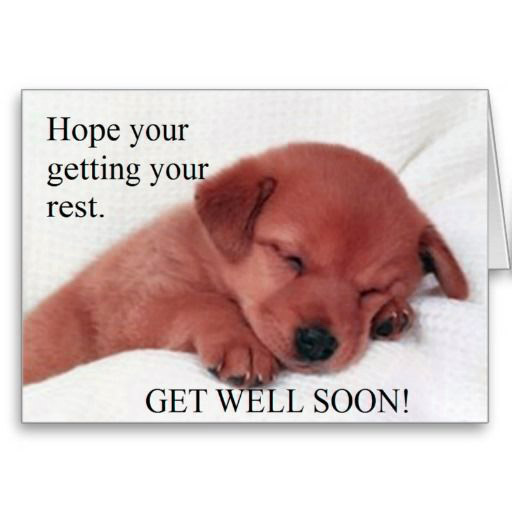 Get Well Soon Images for daughter lover Best Friend hd for Whatsapp Photo Pictures Pics Free HD