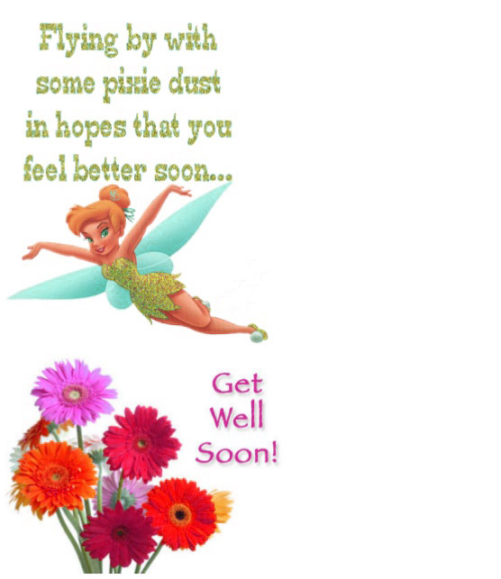 Get Well Soon Images for daughter lover Best Friend hd for Whatsapp Photo Pictures Pics Download