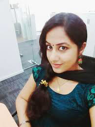 Beautiful Girl Sweet Stylish selfie Images Wallpaper Pictures Pics Download
