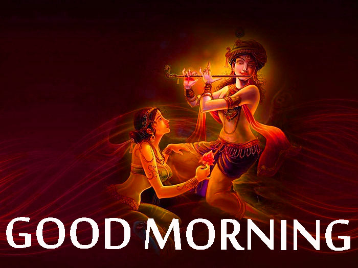 Hindu God Religious Good Morning Images Wallpaper Pics Pictures HD