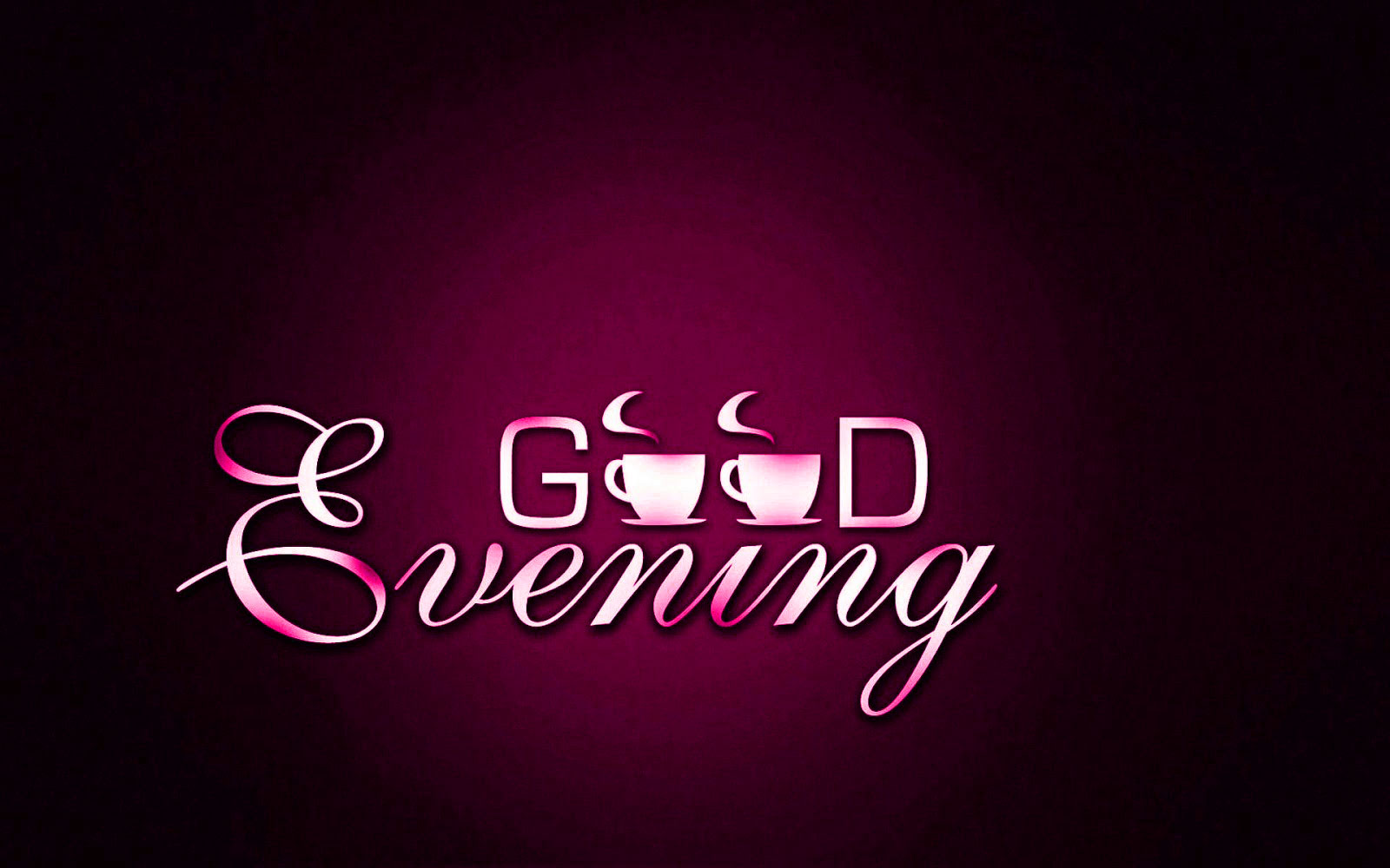 Good Evening Images Pics HD Download