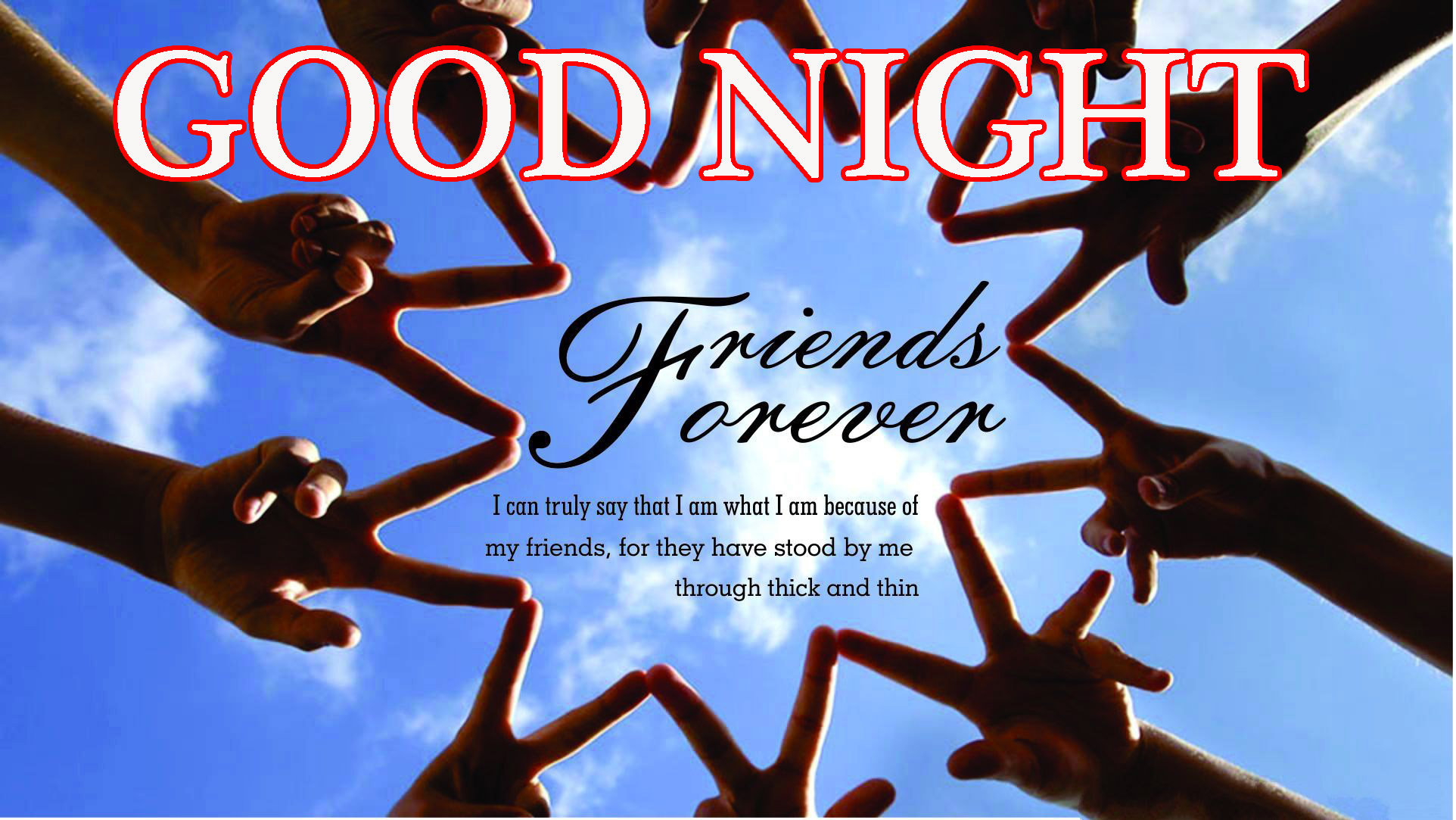 Good Night Images For Girlfriend Photo Wallpaper Pictures Free Download