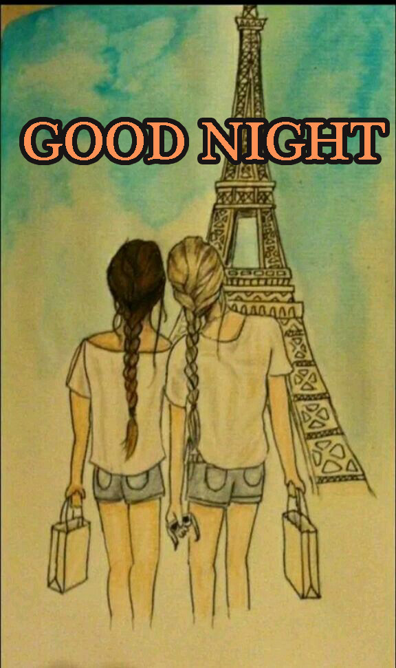Good Night Images For Girlfriend Photo Pictures Wallpaper Pics Download