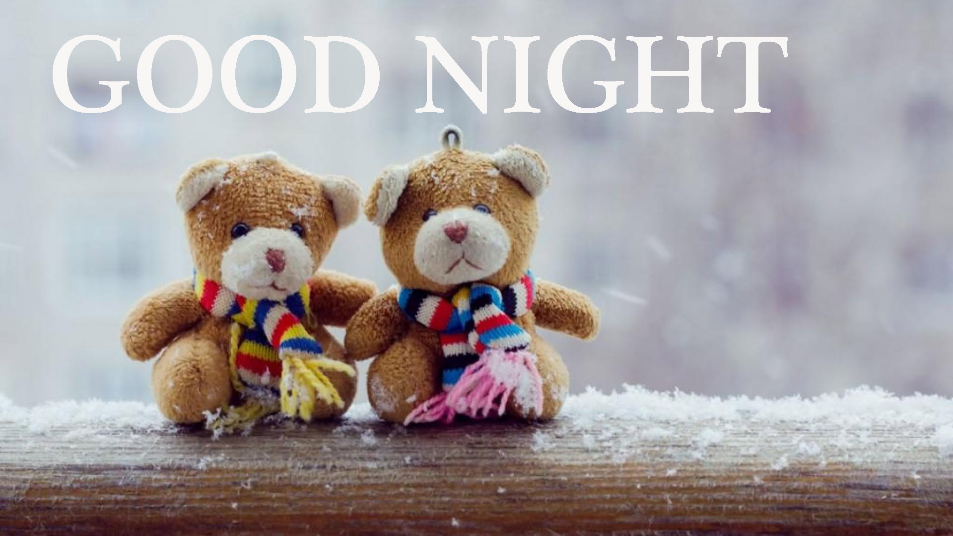 Good Night Images For Girlfriend Photo Pictures Wallpaper Free Download