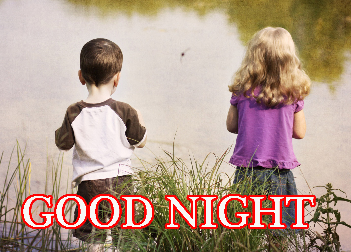 Good Night Images For Girlfriend Photo Pictures Wallpaper Download