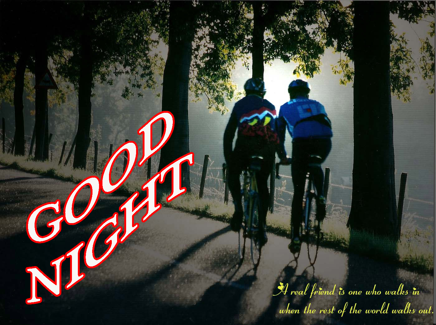 Good Night Images For Girlfriend Photo Wallpaper Pictures Pics Free Download
