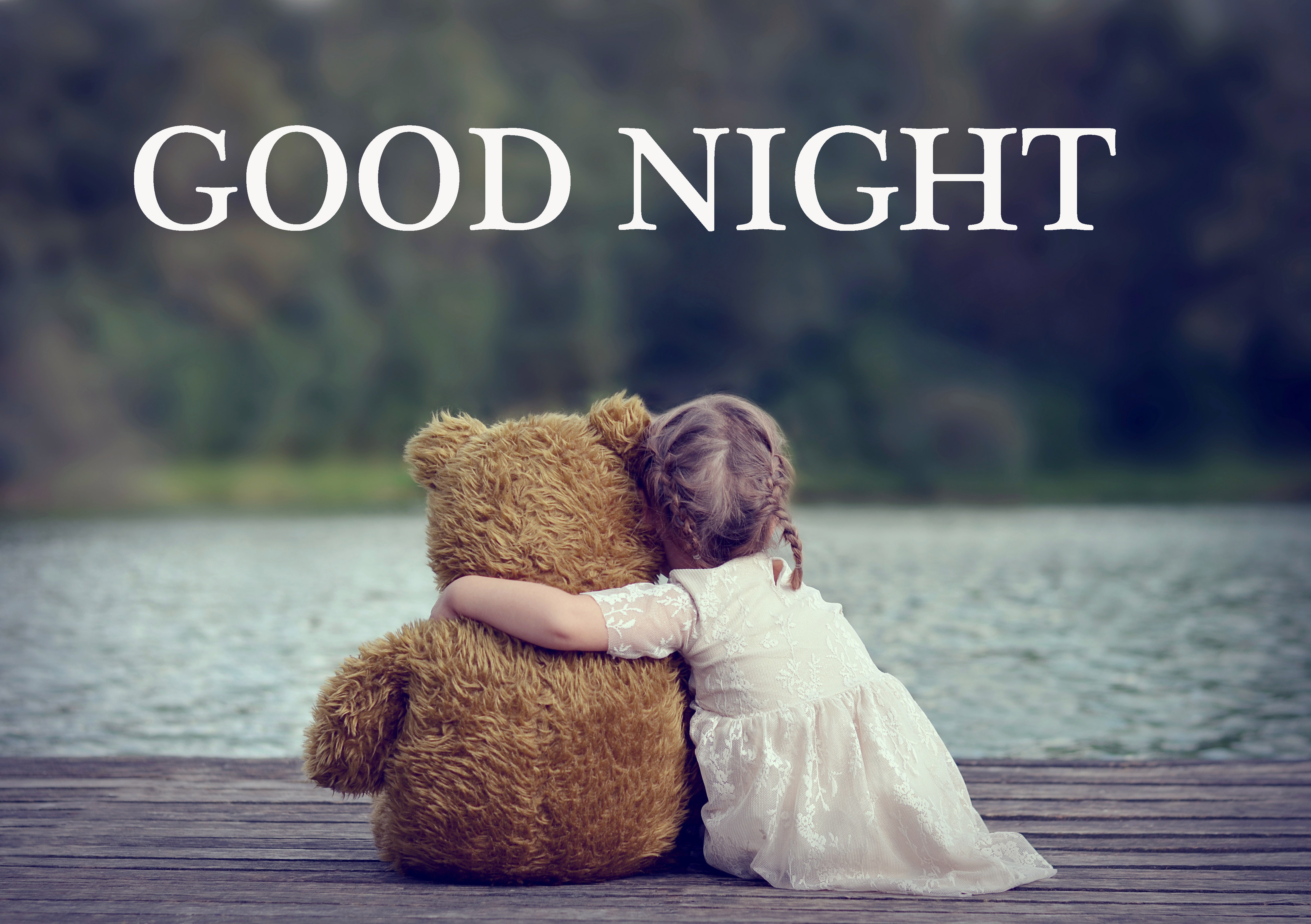 Good Night Images For Girlfriend Photo Wallpaper Pictures Pics HD Download