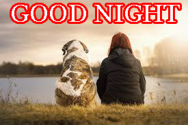 Good Night Images For Girlfriend Photo Wallpaper Pictures Pics Free HD Download