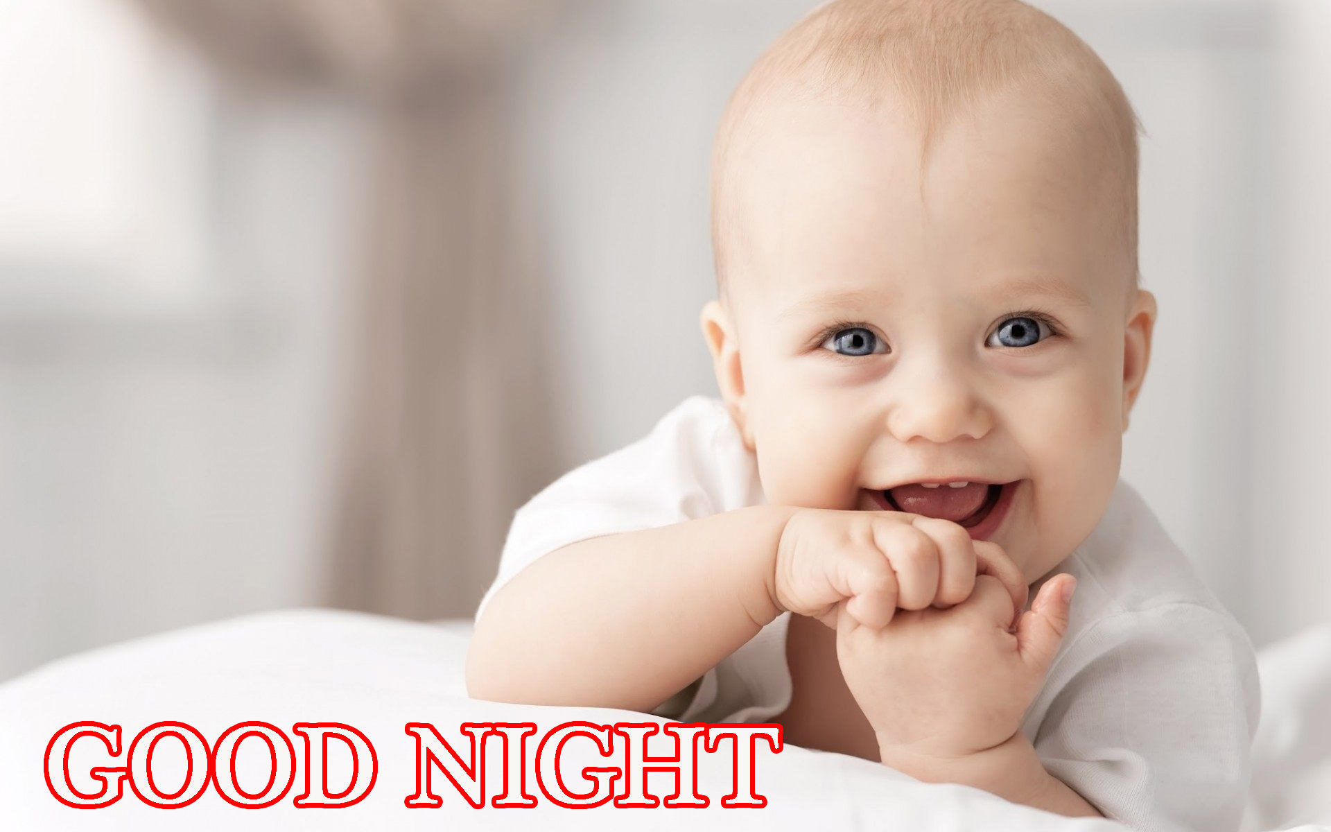 Good Night Images For Girlfriend Photo Wallpaper Pictures Pics Download
