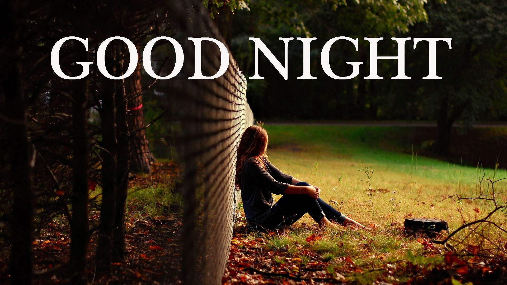 Good Night Images For Girlfriend Photo Wallpaper Pictures Pics Free HD