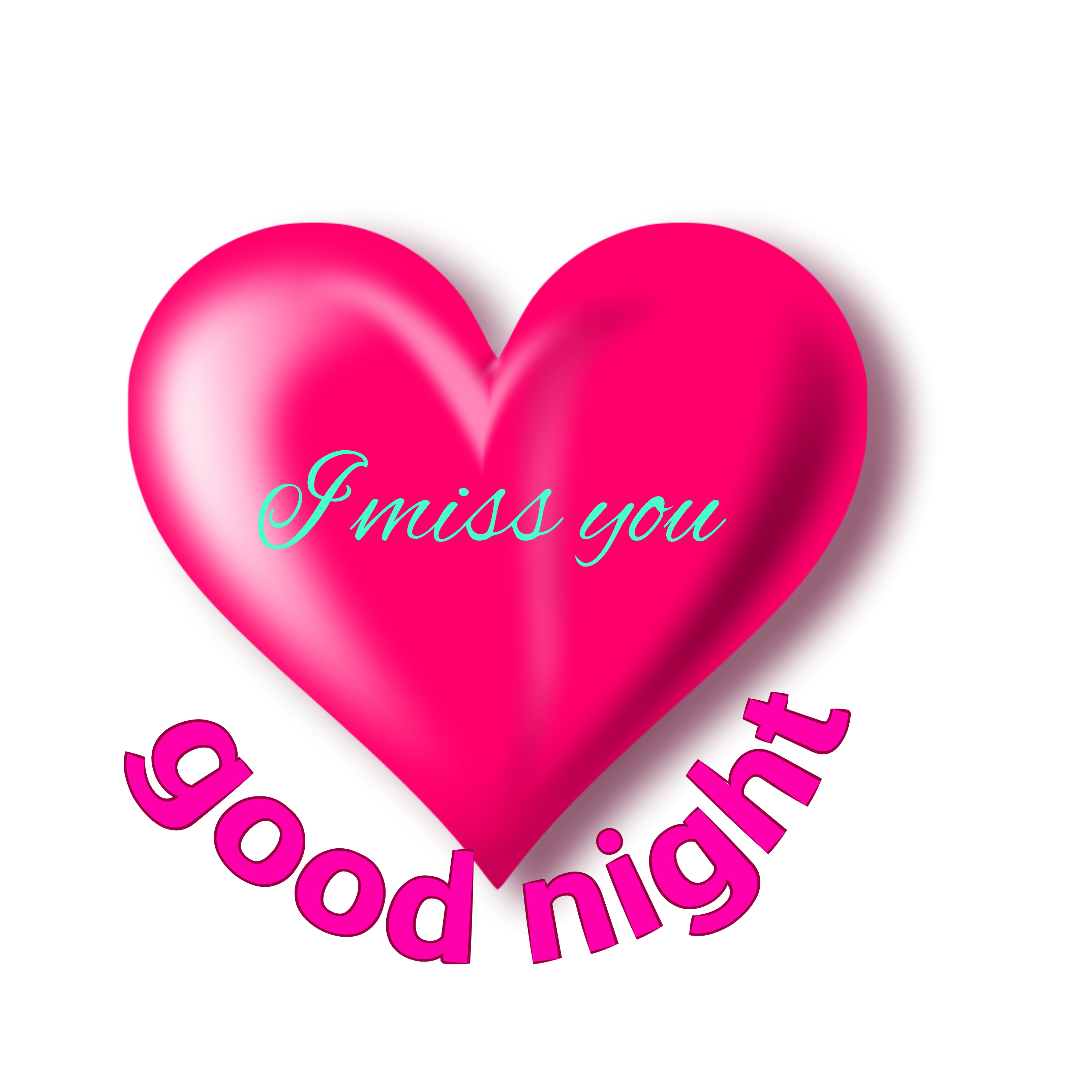 Good Night Images Wallpaper Pic Download & Share