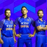 Indian Cricket Team Player Images Wallpaper Photo Pics for World Cup 2019 – 122+ इंडियन क्रिकेट टीम