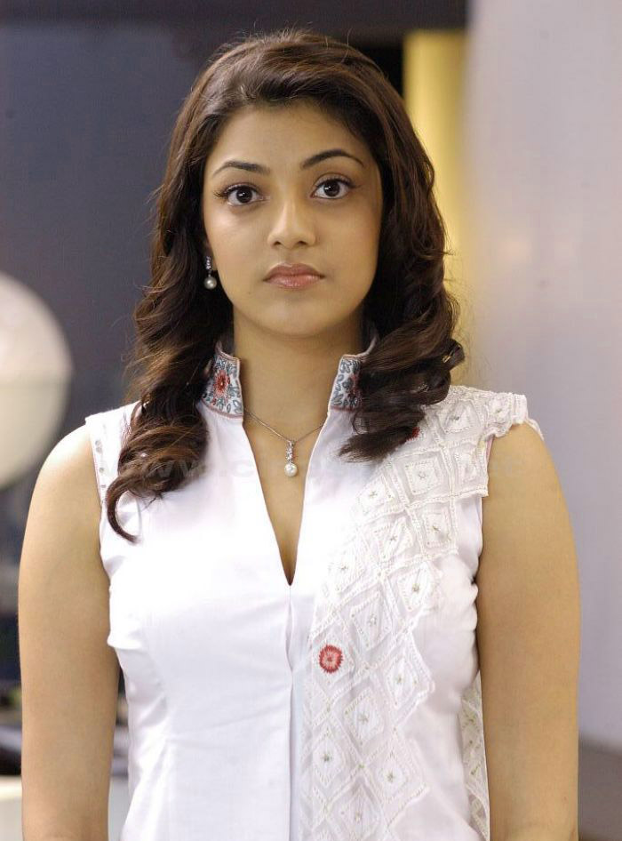 Kajal Agarwal images Wallpaper Pictures Photo Pics Download HD