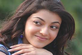 Kajal Agarwal images Wallpaper Pictures Photo Pics HD