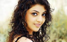 Kajal Agarwal images Wallpaper Pictures Photo Pics HD Download