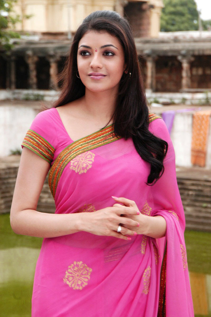 Kajal Agarwal images Wallpaper Pictures Photo Pics Free Download