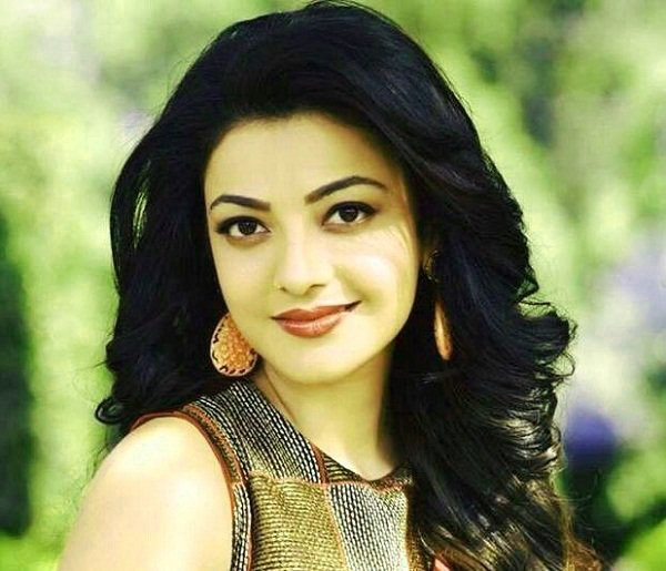 Kajal Agarwal images Wallpaper Pictures Photo Pics Free HD