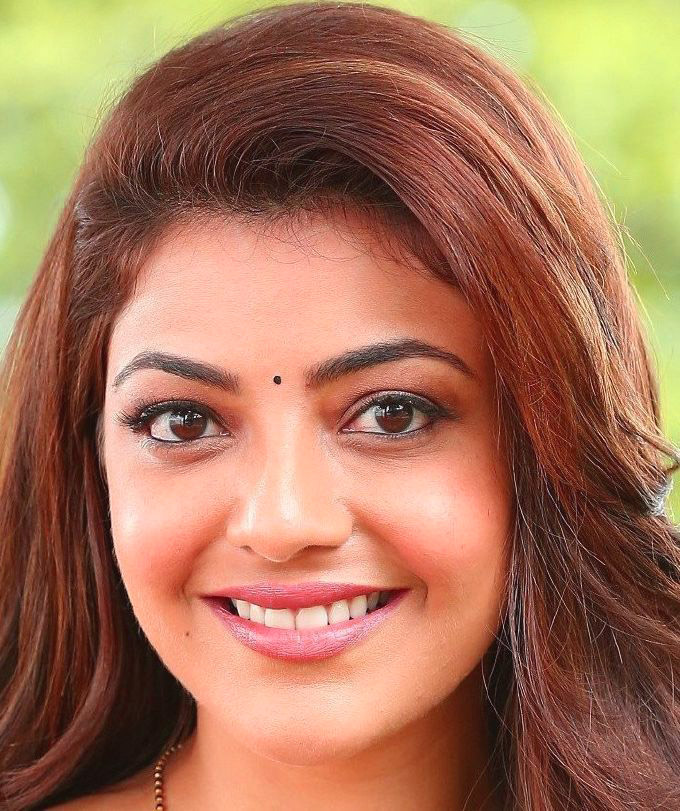 Kajal Agarwal images Wallpaper Pictures Photo Pics Download