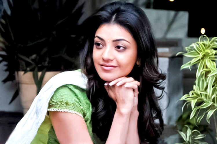 Kajal Agarwal images Wallpaper Pictures Photo Pics Download For Whatsapp