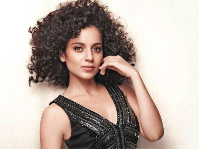 Kangana Ranaut Images Wallpaper  Photo Pictures Pics Free HD