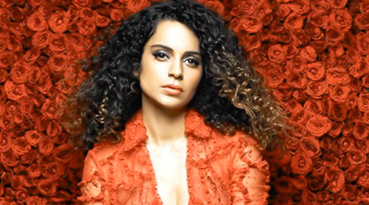 Kangana Ranaut Images Wallpaper  Photo Pictures Pics Download
