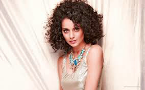 Kangana Ranaut Images Wallpaper  Photo Pictures Pics HD Download