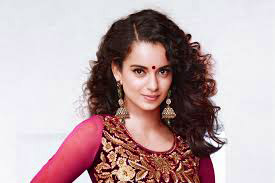 Kangana Ranaut Images Wallpaper  Photo Pictures Pics Download HD