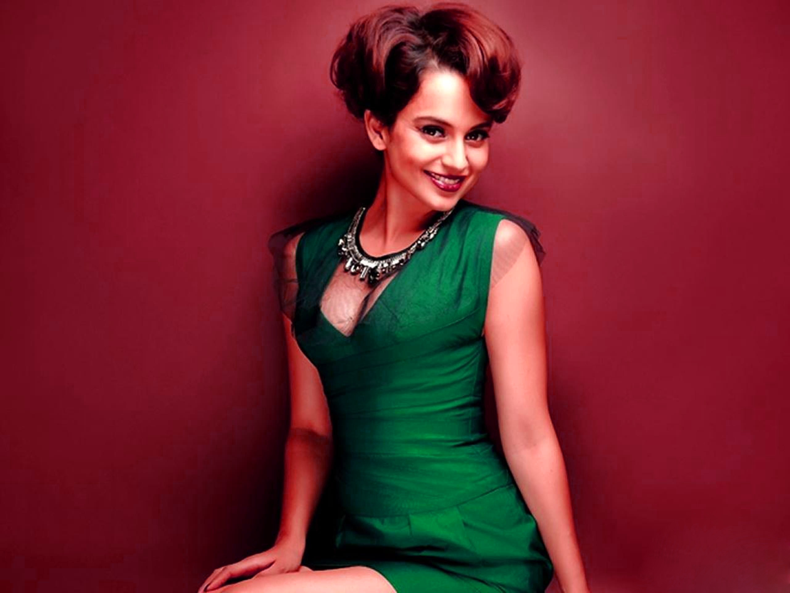 Kangana Ranaut Images Wallpaper  Photo Pictures Pics HD