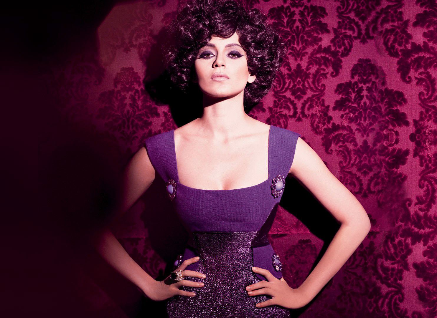 Kangana Ranaut Images Wallpaper  Photo Pictures Pics Free HD Download